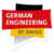 German Engineering by Dahle