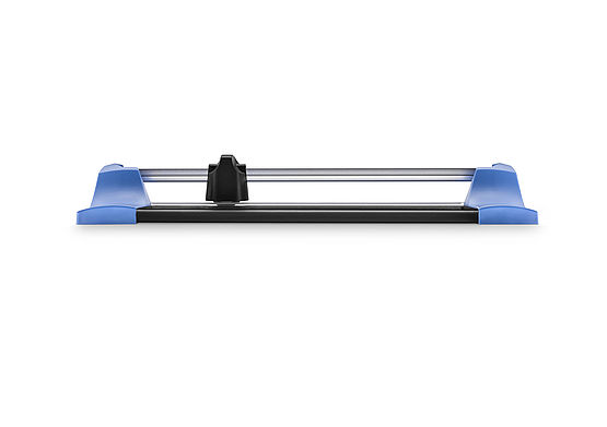 DAHLE 507 ColorID easy blue