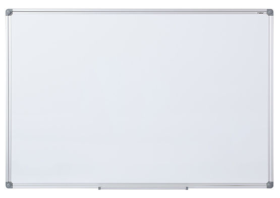 DAHLE 96151 Basic Board