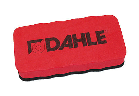 DAHLE 95097 red