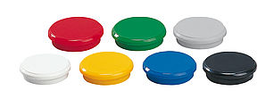 DAHLE 95524 assorted colours
