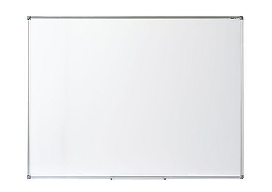 DAHLE 96150 Basic Board