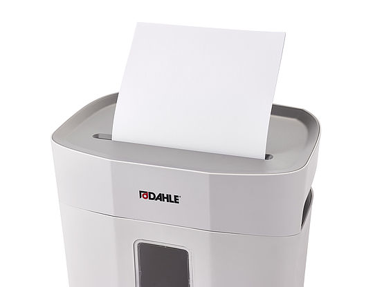 DAHLE PaperSAFE® 140