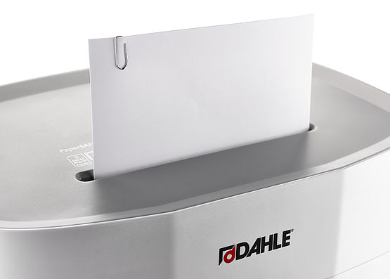 DAHLE PaperSAFE® 380