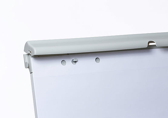 DAHLE 96010 PERSONAL